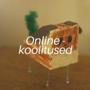 online-koolitused